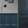 porte-metal-poudre-bleu-cosmos