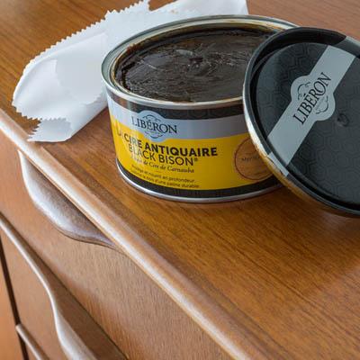 liberon-cire-antiquaire-black-bison-pâte-description-2