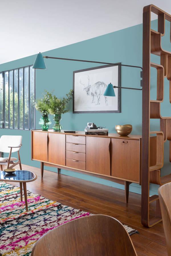 meuble-salon-cire-antiquaire-black-bison-merisier
