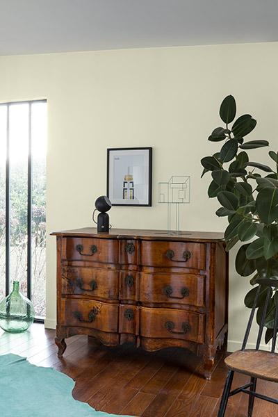 rayures-meuble-bois-entretien-liberon-renovateur-pack-500ml-application