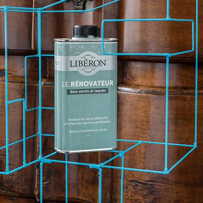 rayures-meuble-bois-entretien-liberon-renovateur-pack-500ml-description