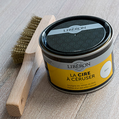 brosse-a-ceruser-meuble-bois-liberon-description