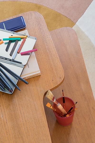 crayon-retouche-bois-liberon-les-crayons-de-retouche-noyer-mode-emploi